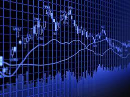 trader day trading